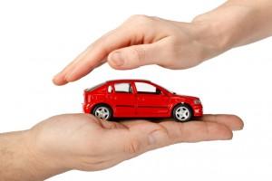Consorcio de Compensación de Seguros: qué es y qué incluye