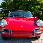 Porsche 912 1967 01