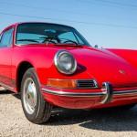 Porsche 912 1967 03