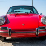 Porsche 912 1967 04
