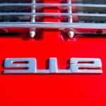 Porsche 912 1967 06