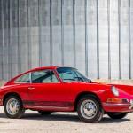 Porsche 912 1967 09