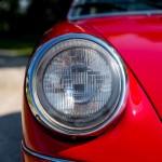Porsche 912 1967 15