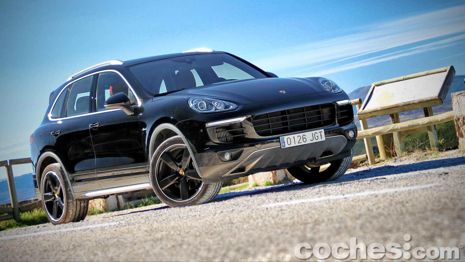 Porsche_Cayenne_Diésel_001