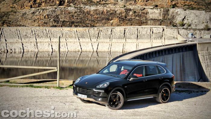 Porsche_Cayenne_Diésel_004
