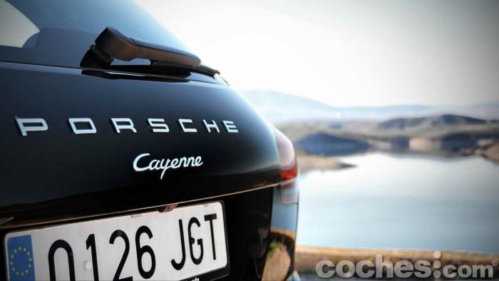 Porsche_Cayenne_Diésel_011