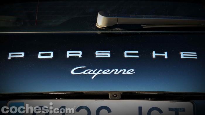 Porsche_Cayenne_Diésel_026
