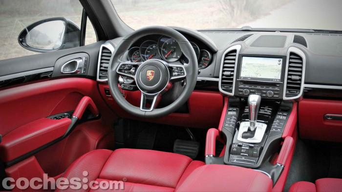 Porsche_Cayenne_Diésel_039