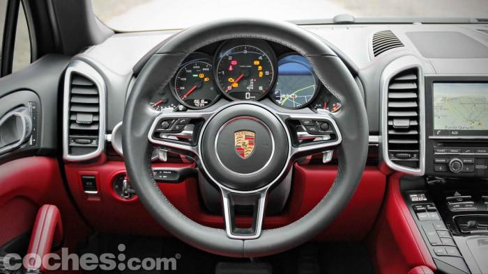 Porsche_Cayenne_Diésel_041