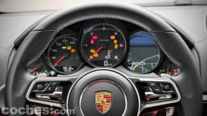 Porsche_Cayenne_Diésel_043