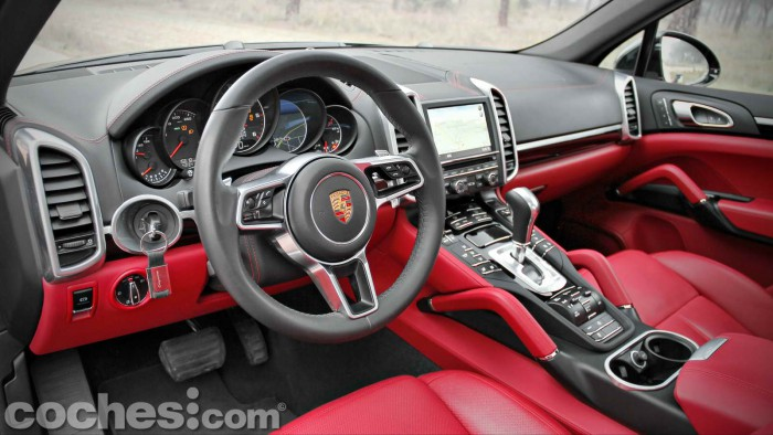 Porsche_Cayenne_Diésel_047