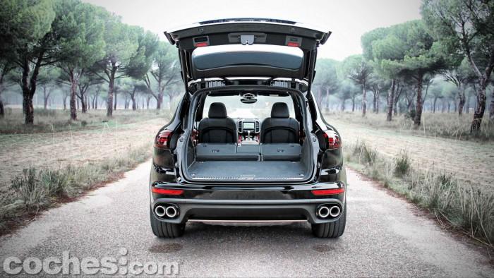 Porsche_Cayenne_Diésel_061