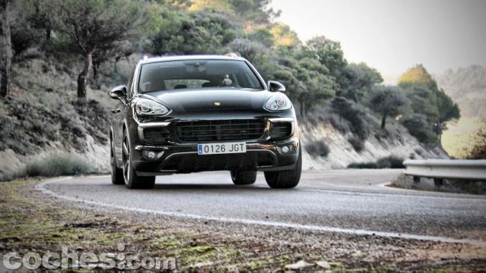 Porsche_Cayenne_Diésel_079