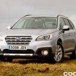 Prueba Subaru Outback 2016 04