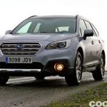 Prueba Subaru Outback 2016 05