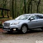 Prueba Subaru Outback 2016 10