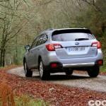 Prueba Subaru Outback 2016 23