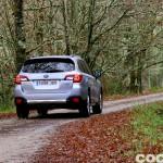 Prueba Subaru Outback 2016 25