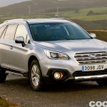 Prueba Subaru Outback 2016 42
