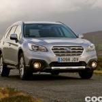 Prueba Subaru Outback 2016 44
