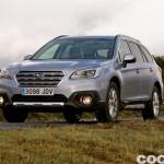 Prueba Subaru Outback 2016 45
