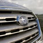 Prueba Subaru Outback 2016 50