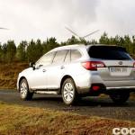 Prueba Subaru Outback 2016 51