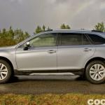 Prueba Subaru Outback 2016 57