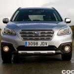 Prueba Subaru Outback 2016 59