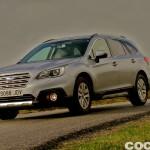Prueba Subaru Outback 2016 68