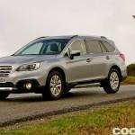 Prueba Subaru Outback 2016 70