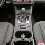 Prueba Subaru Outback 2016 interior 22