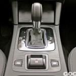 Prueba Subaru Outback 2016 interior 25