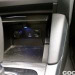 Prueba Subaru Outback 2016 interior 26