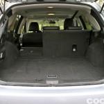 Prueba Subaru Outback 2016 maletero 13