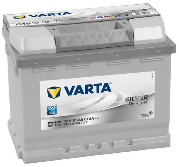 silver_dynamic_varta_battery_d15_etn_563400061