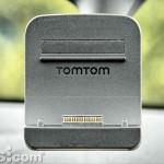 TomTom_Go_5100_006