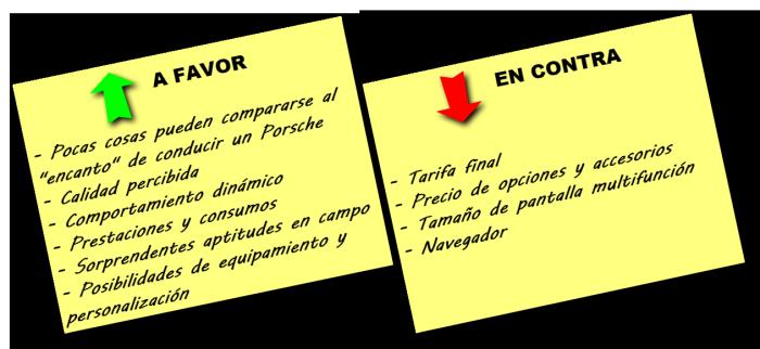 Valoración_Porsche_Cayenne_Diesel