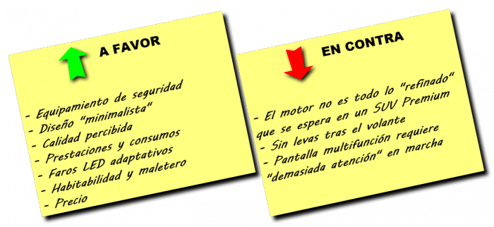 Valoración_Volvo_XC90_D5