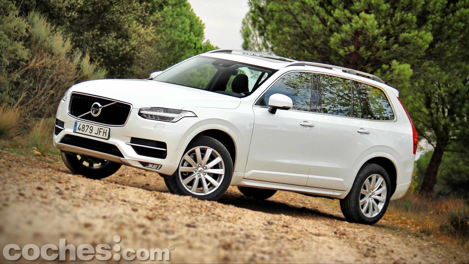 Volvo_XC90_D5_AWD_001