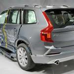 Volvo_XC90_D5_AWD_004