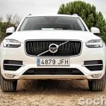 Volvo_XC90_D5_AWD_006