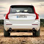 Volvo_XC90_D5_AWD_007