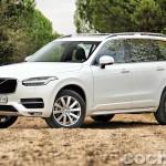 Volvo_XC90_D5_AWD_010