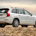 Volvo_XC90_D5_AWD_011