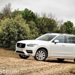 Volvo_XC90_D5_AWD_012