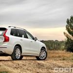 Volvo_XC90_D5_AWD_013