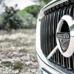 Volvo_XC90_D5_AWD_015