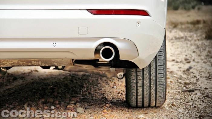 Volvo_XC90_D5_AWD_018
