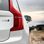 Volvo_XC90_D5_AWD_019